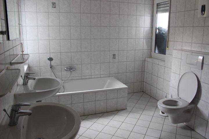 wohnung mieten 4 zimmer 115 m² nittel foto 3