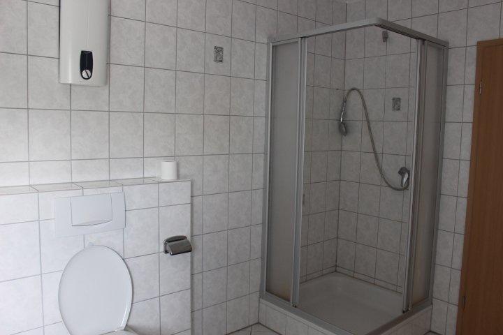 wohnung mieten 4 zimmer 115 m² nittel foto 4
