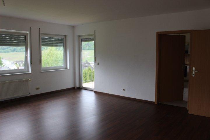 wohnung mieten 4 zimmer 115 m² nittel foto 5