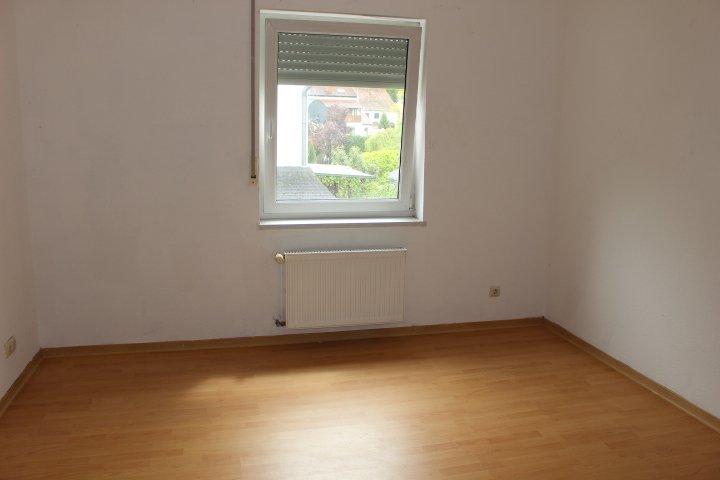 wohnung mieten 4 zimmer 115 m² nittel foto 6