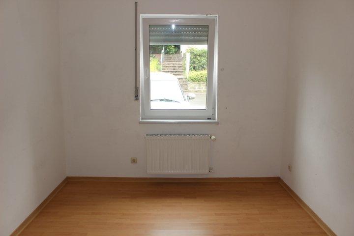 wohnung mieten 4 zimmer 115 m² nittel foto 7