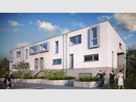 Maison à vendre 3 Chambres à Luxembourg-Gasperich - Réf. 4858350