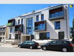 Duplex à vendre 3 Chambres à Bertrange - Réf. 3490286