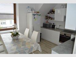 Dachgeschoss zum Kauf 2 Zimmer in Echternacherbrück - Ref. 6054382