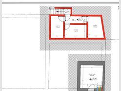 Wohnung zum Kauf 3 Zimmer in Aspelt - Ref. 6324718