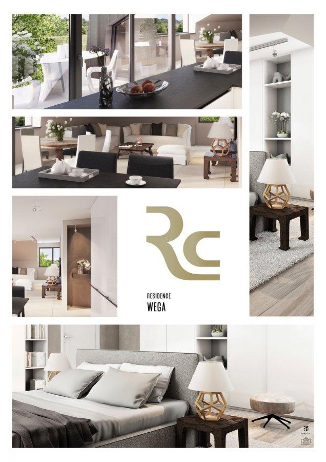 acheter penthouse 3 chambres 131.7 m² gosseldange photo 4