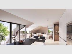 Penthouse-Wohnung zum Kauf 3 Zimmer in Gosseldange - Ref. 5603822