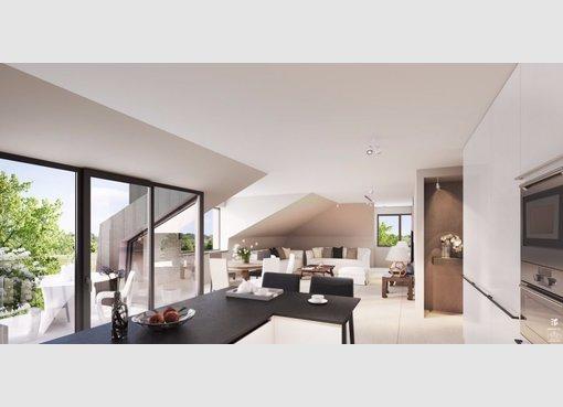 Penthouse à vendre 3 Chambres à Gosseldange (LU) - Réf. 5603822