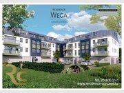 Appartement à vendre 3 Chambres à Gosseldange - Réf. 5603822
