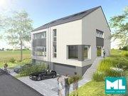 Maison jumelée à vendre 3 Chambres à Hollenfels - Réf. 3658222