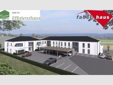 Appartement à vendre 3 Pièces à Echternacherbrück-Fölkenbach - Réf. 4706798