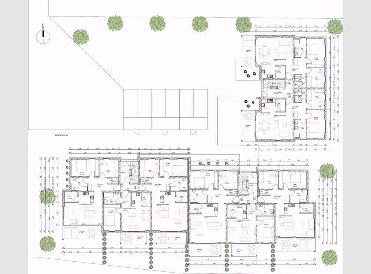 Wohnung zum Kauf 3 Zimmer in Echternacherbrück-Fölkenbach - Ref. 4706798
