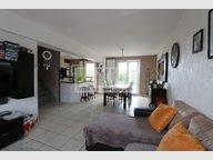 Maison à vendre F4 à Armbouts-Cappel - Réf. 6480366
