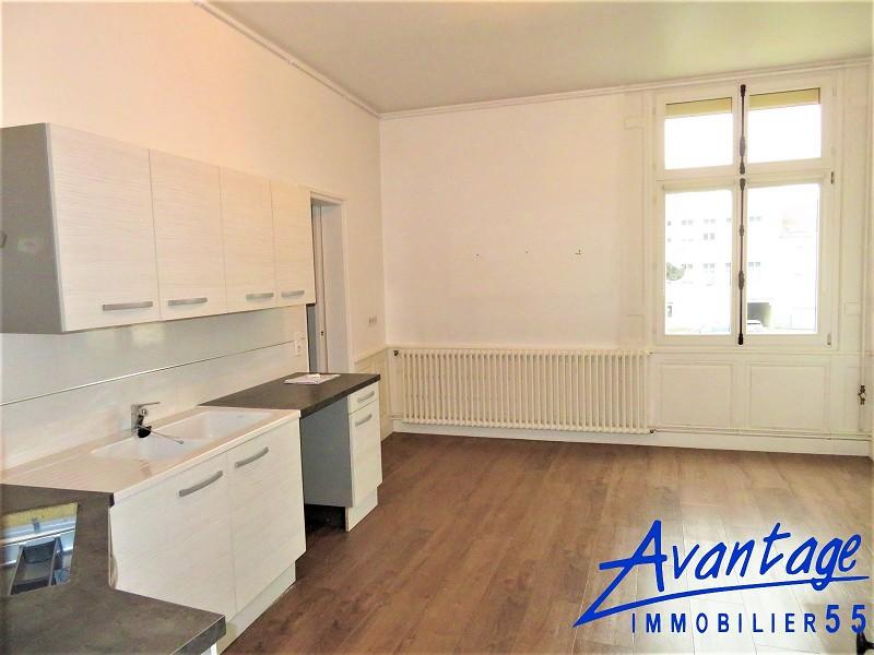 acheter appartement 4 pièces 140 m² bar-le-duc photo 2