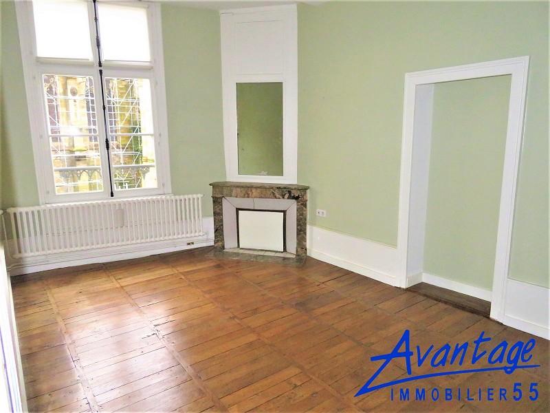 acheter appartement 4 pièces 140 m² bar-le-duc photo 4