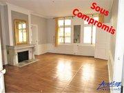 Appartement à vendre F4 à Bar-le-Duc - Réf. 6218222