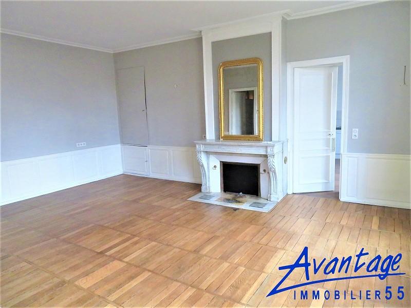 acheter appartement 4 pièces 140 m² bar-le-duc photo 6