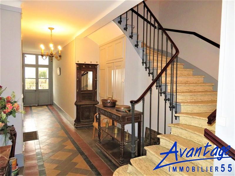 acheter appartement 4 pièces 140 m² bar-le-duc photo 7