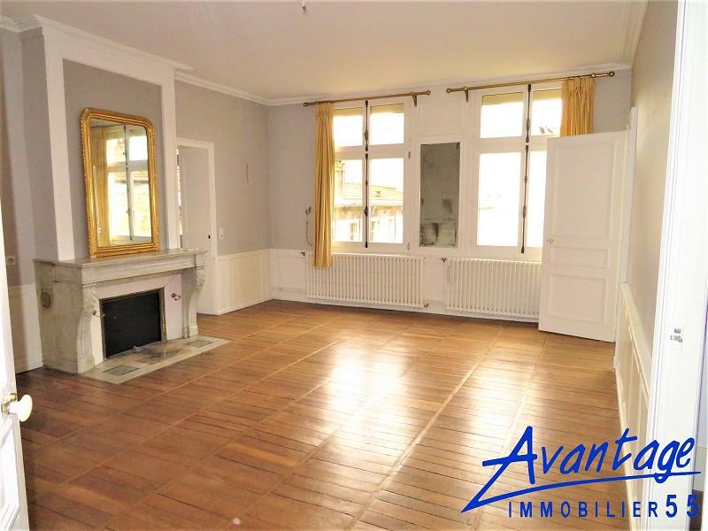 acheter appartement 4 pièces 140 m² bar-le-duc photo 1