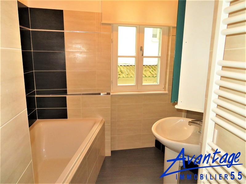 acheter appartement 4 pièces 140 m² bar-le-duc photo 5