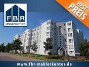 Wohnung zum Kauf 2 Zimmer in Schwerin - Ref. 4977134