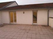 Maison à louer F5 à Belleville - Réf. 5575406