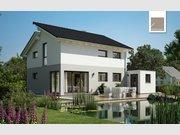 Haus zum Kauf 4 Zimmer in Bitburg-Erdorf - Ref. 6689518