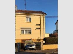 Maison jumelée à vendre F4 à Villerupt - Réf. 6636270