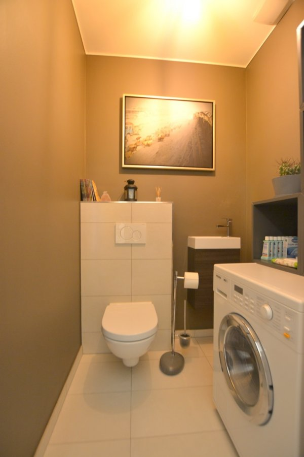 acheter penthouse 1 chambre 73 m² lamadelaine photo 5