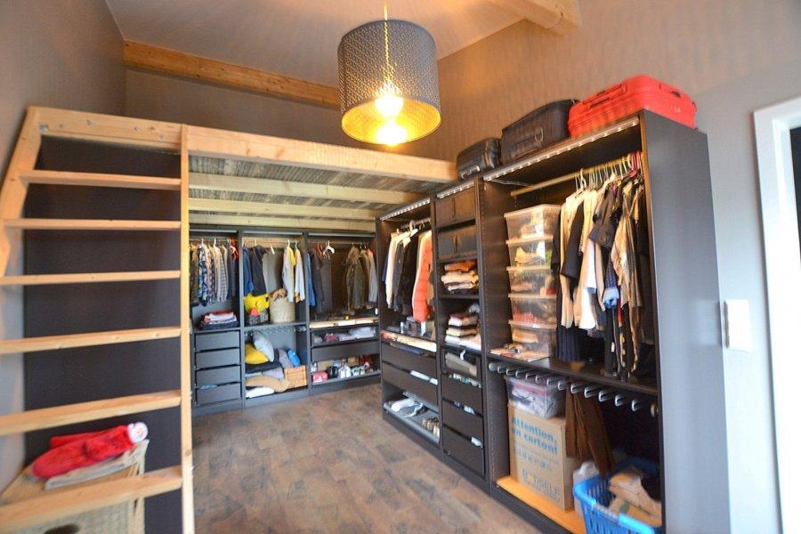 acheter penthouse 1 chambre 73 m² lamadelaine photo 7