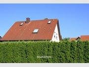 Haus zum Kauf 4 Zimmer in Zeitz - Ref. 6836974