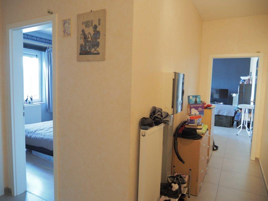 acheter appartement 0 pièce 63 m² messancy photo 4