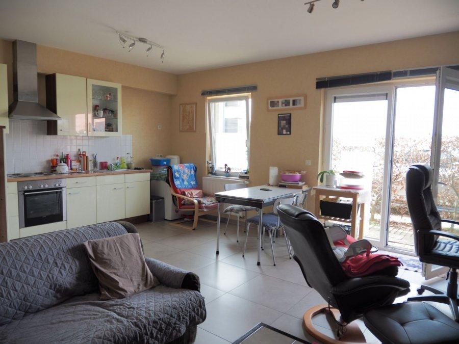 acheter appartement 0 pièce 63 m² messancy photo 1