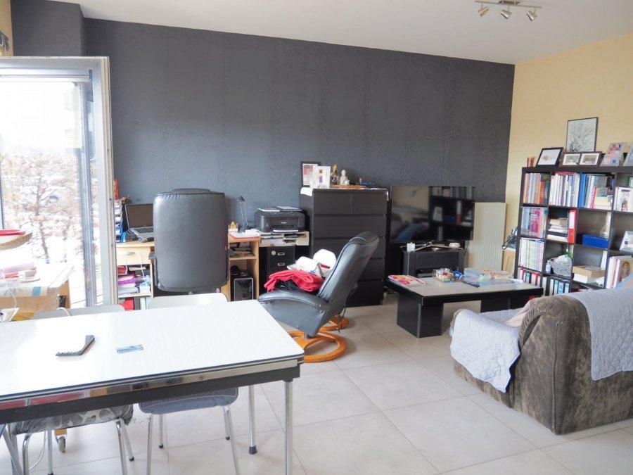 acheter appartement 0 pièce 63 m² messancy photo 2