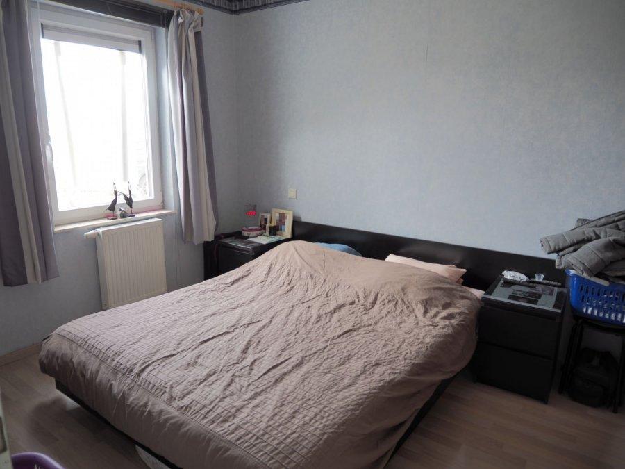 acheter appartement 0 pièce 63 m² messancy photo 5