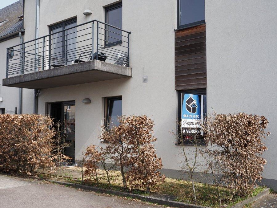 acheter appartement 0 pièce 63 m² messancy photo 3
