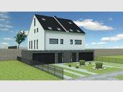 Maison jumelée à vendre 4 Pièces à Wellen - Réf. 7234286