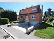 House for rent 5 bedrooms in Bridel - Ref. 6984430