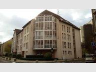 Appartement à vendre F2 à Sarreguemines - Réf. 6595310