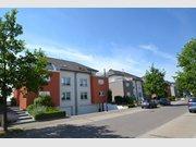 Haus zur Miete 5 Zimmer in Luxembourg-Centre ville - Ref. 5419758