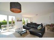 Maison à louer 5 Chambres à Luxembourg-Centre ville - Réf. 5419758