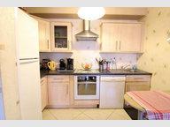 Appartement à louer F4 à Laumesfeld - Réf. 6148846