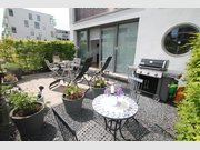 Apartment for sale 3 bedrooms in Luxembourg-Kirchberg - Ref. 6742766