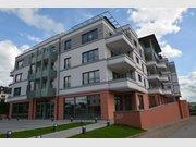 Wohnung zur Miete 2 Zimmer in Luxembourg-Belair - Ref. 6484718
