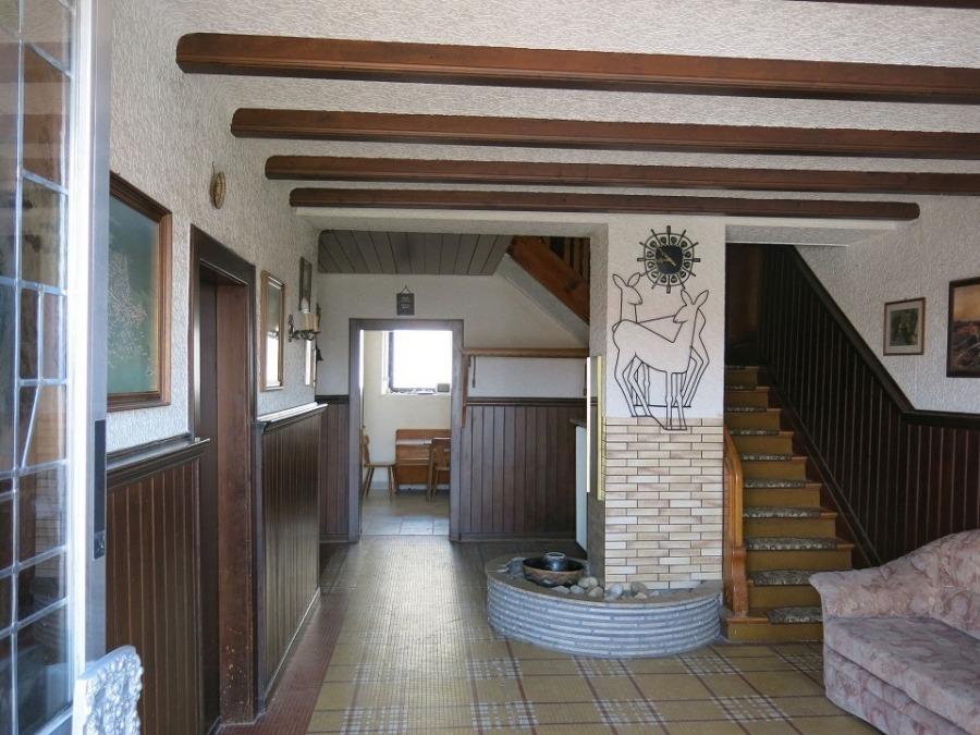 acheter maison 0 pièce 240 m² mettlach photo 2