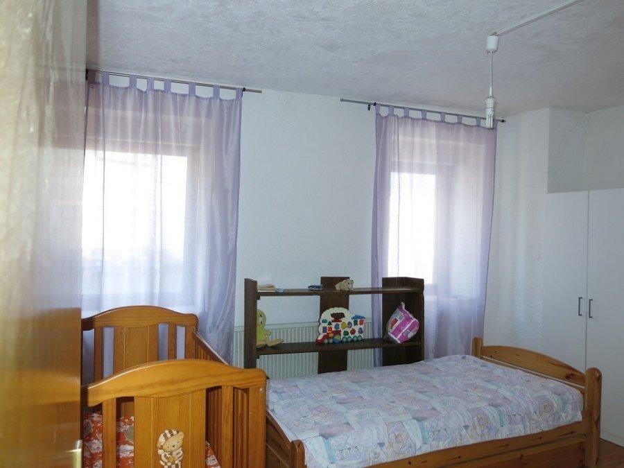 acheter maison 0 pièce 240 m² mettlach photo 6