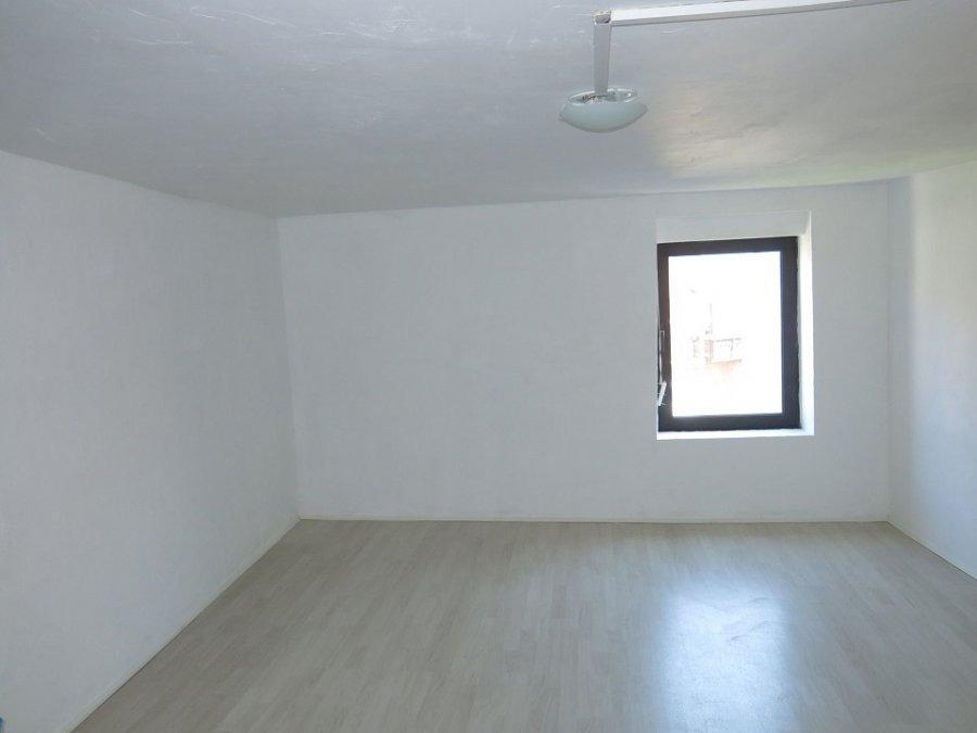 acheter maison 0 pièce 240 m² mettlach photo 7