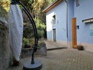 Reihenhaus zum Kauf 4 Zimmer in Mondorf-Les-Bains - Ref. 6951918