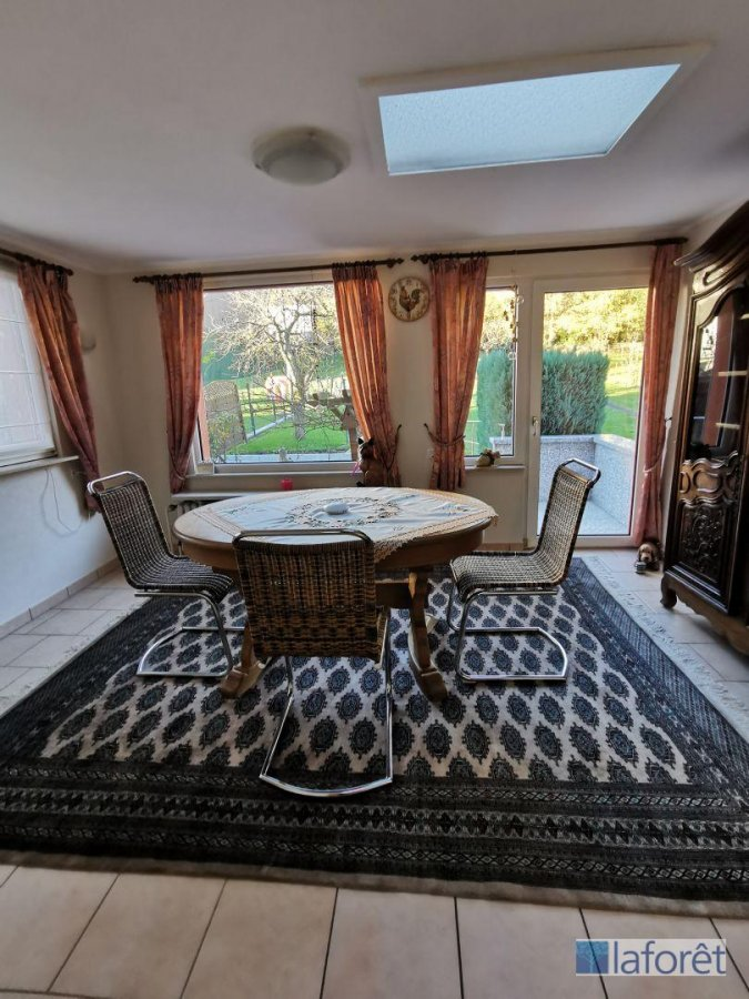 acheter maison 3 chambres 141 m² kayl photo 3
