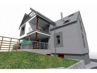 Appartement à vendre 3 Chambres à Moesdorf - Réf. 4277230